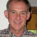 David W. George
